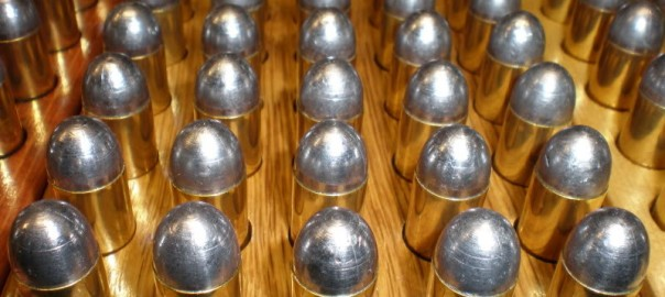 bullets pic